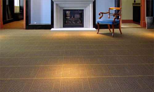 Carpet Petaluma Flooring Sonoma County High Quality Work