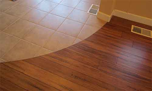 Bamboo Flooring Petaluma Hardwood Flooring Sonoma County