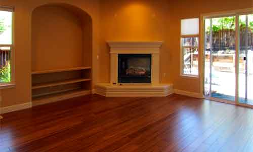 Flooring Quality Is Never An Accident Quality Flooring Center