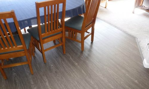 Image of Waterproof Laminate Floors Petaluma