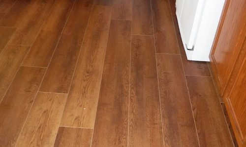 Waterproof Flooring Quality Flooring