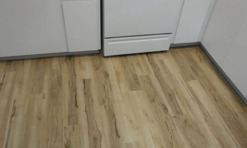 Waterpoof Laminate
