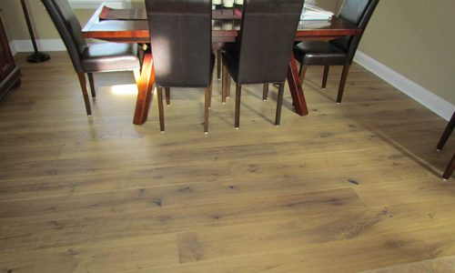 Hardwood Floors Petaluma
